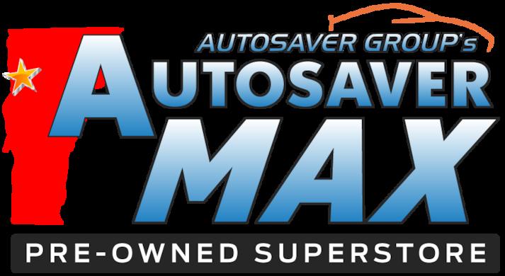 Autosaver MAX