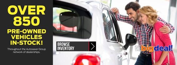 Used Cars Burlington Vt >> Autosaver Max Used Car Dealership South Burlington Vt