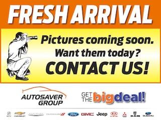 Used 2014 Subaru Outback 2.5i (CVT) SUV in South Burlington, VT