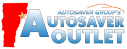 Autosaver Outlet