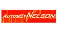Nelson Toyota Martinsville Va >> Autos By Nelson | New Mazda, Collision, GMC, Kia, Buick, Chevrolet, Ford, Toyota, Subaru, Honda ...