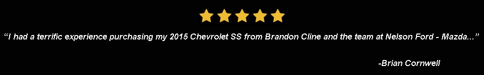 New 2017 2018 Ford Honda Toyota Chevrolet Subaru And Used Car