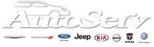 AutoServ Dealer Group