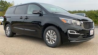 2021 Kia Sedona LX Minivan/Van