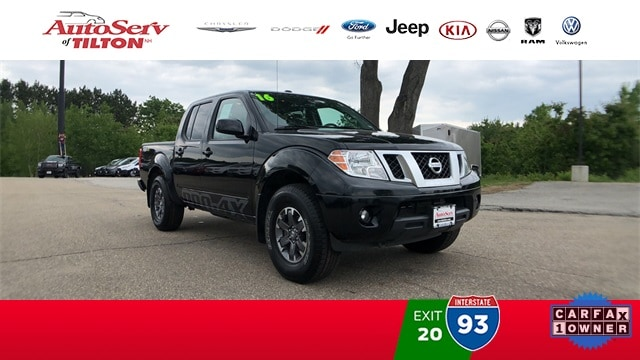 Autoserv Tilton New Hampshire >> Featured Used Cars For Sale At Autoserv Nissan Of Tilton In New