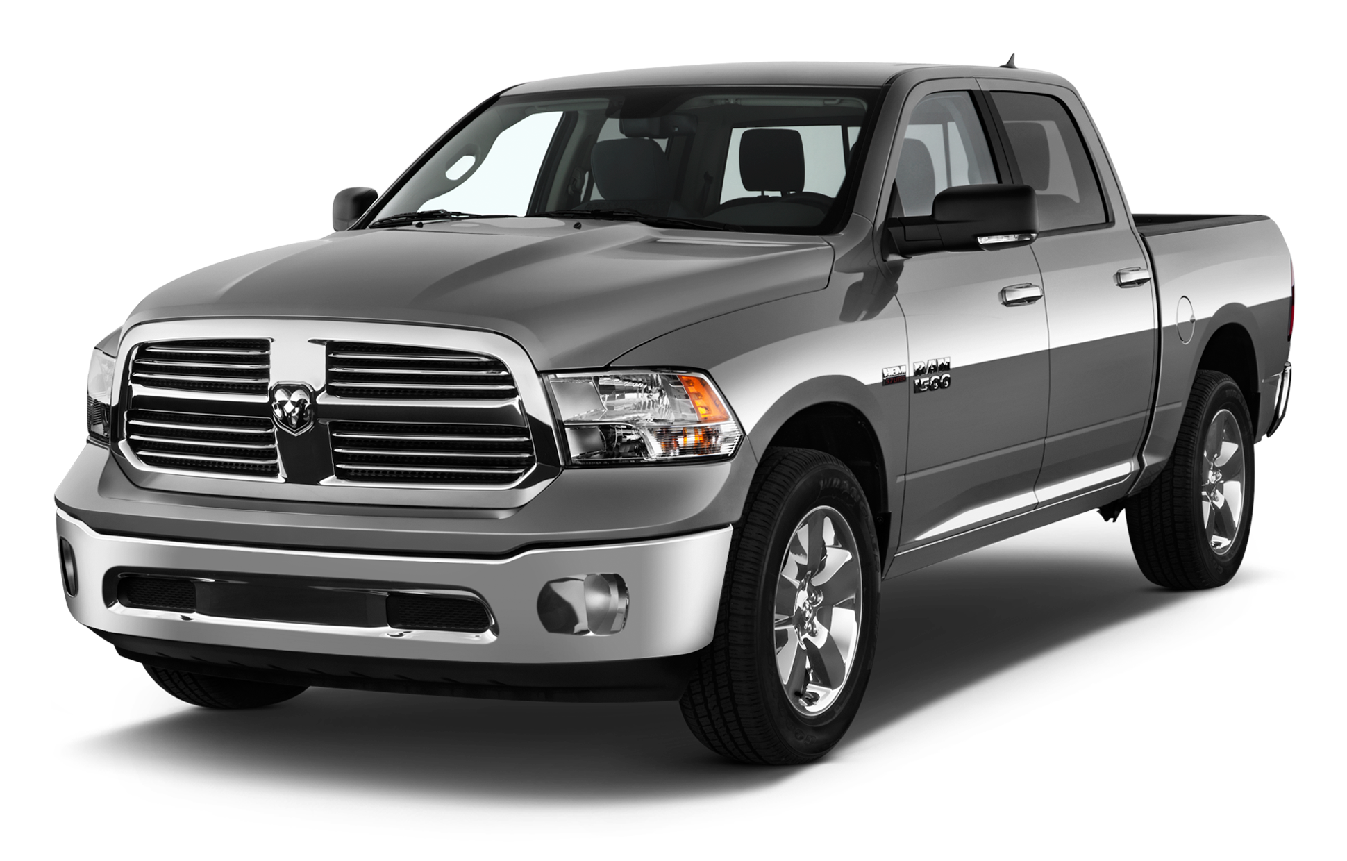 Best Lease Deals In NH At AutoServ 800 Vehicles