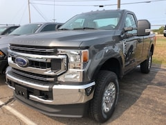2020 Ford F-250SD STX Truck