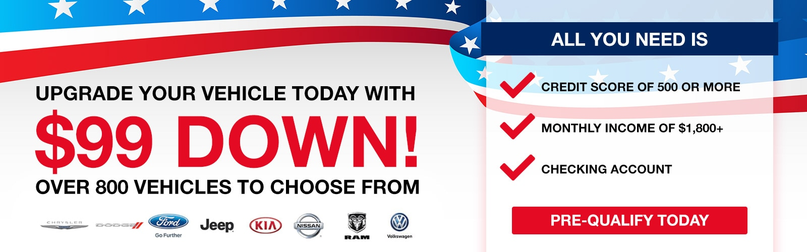 AutoServ Chrysler of Tilton | Jeep Dealers in NH