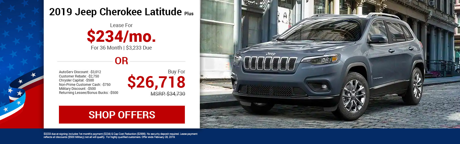 Autoserv Chrysler Of Tilton Jeep Dealers In Nh