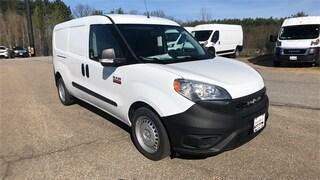 New 2019 Ram ProMaster City TRADESMAN CARGO VAN Cargo Van