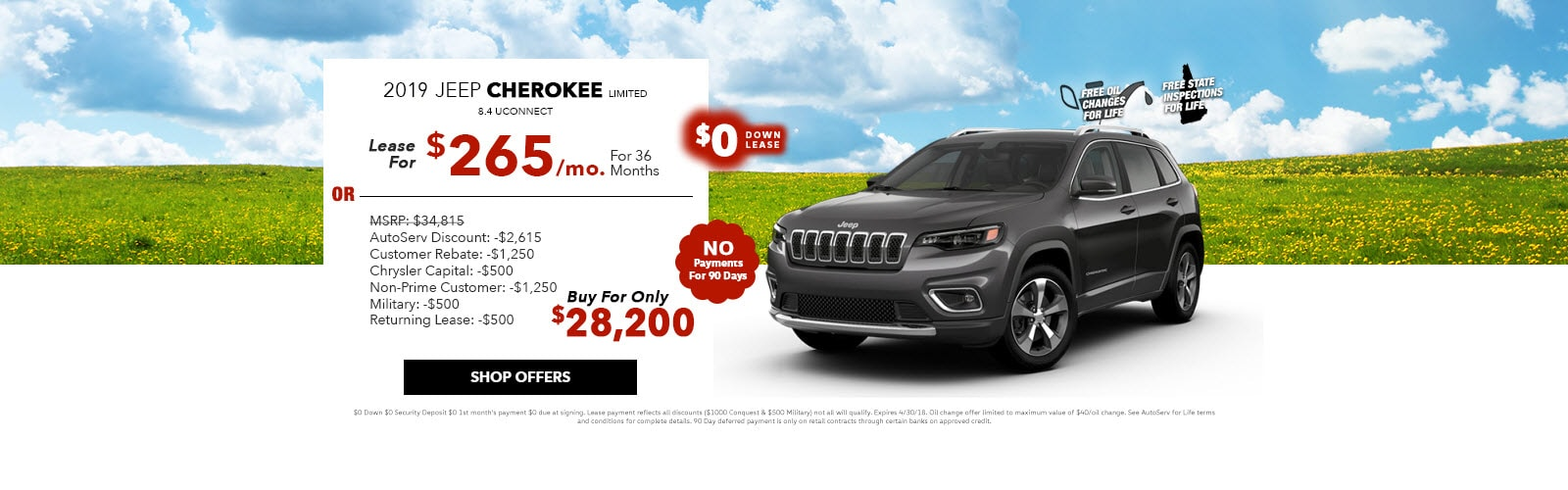 Jeep Dealers In Nh >> Dodge Dealers In Nh 2020 Top Car Release And Models