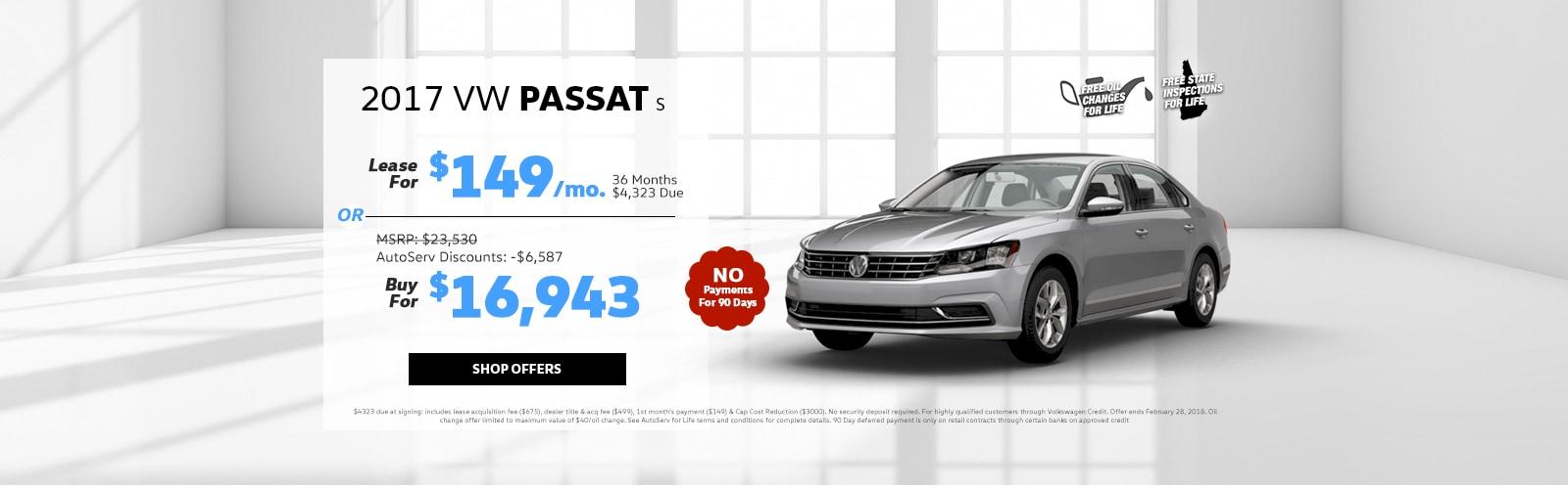Autoserv Tilton New Hampshire >> AutoServ Volkswagen of Tilton | New Hampshire VW Dealer
