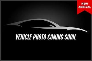 used luxury 2014 Cadillac CTS 2.0L Turbo Performance Sedan for sale in Norwood, MA near Boston