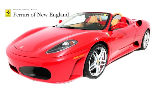 Boch Exotics Offers Exotic Cars And Suvs For Sale In Norwood Near Boston Quincy Newton And Providence Ri