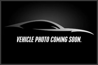 2019 Maserati Levante SUV
