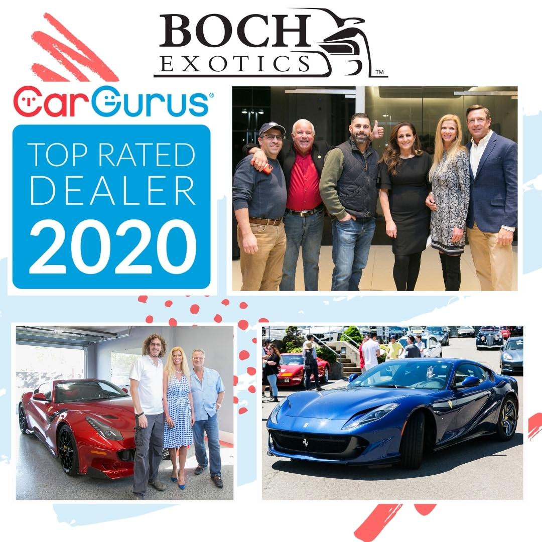 Audi, Mercedes-Benz, Acura, Lexus