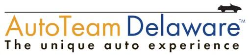 Auto Team Delaware