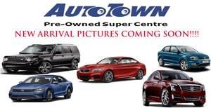 2011 BMW X3 xDrive35i/ACCIDENT FREE/SUNROOF/LEATHER/NAV