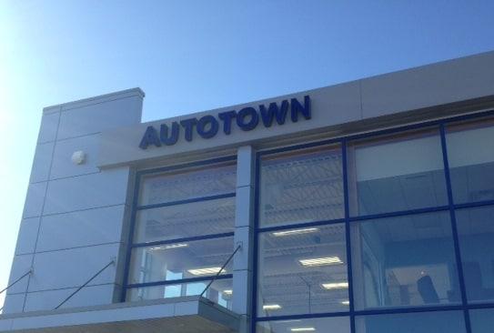 Autotown.jpg