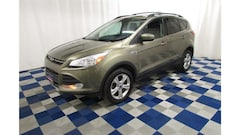 2013 Ford Escape SE AWD/HTD SEATS/BLUETOOTH/TOUCH SCREEN SUV