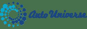 Auto Universe®