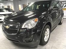 2014 Chevrolet Equinox LS - AWD - BLUETOOTH VUS