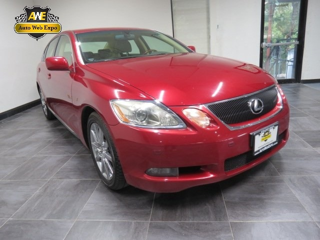 Used Lexus Dealer Dallas | Used Cars Carrollton, TX