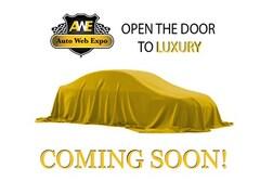 2012 MINI Cooper S Countryman ALL4 SUV
