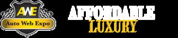 Auto Web Expo
