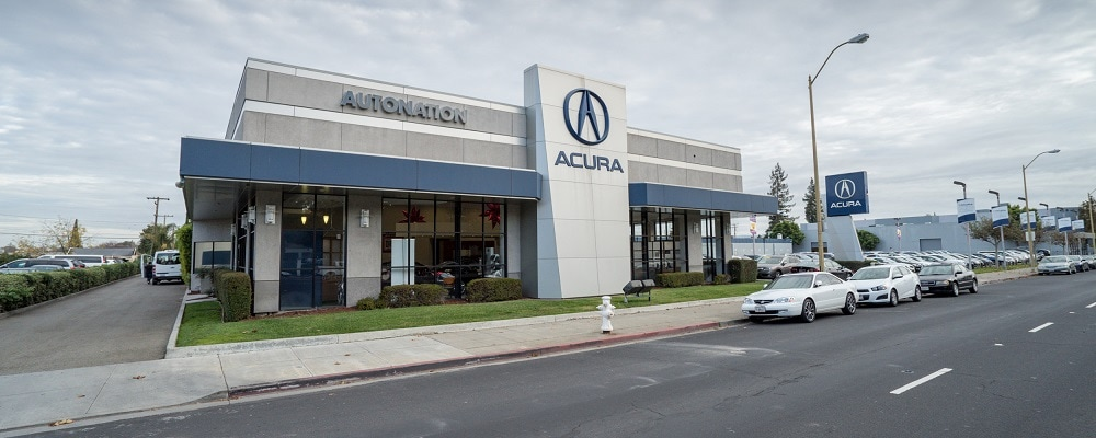 Honda of Stevens Creek in San Jose has many used cars for sale from the top auto manufacturers of today, and we have our mechanics fully inspect the vehicles prior to going on sale. Select from pre-owned cars, convertibles, trucks, vans, SUVs, sports cars and more, all at one location.