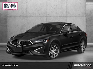 2022 Acura ILX with Premium 4dr Car For Sale in West Palm Beach, FL