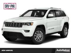 2020 Jeep Grand Cherokee NORTH EDITION 4X4 SUV