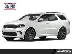 2021 Dodge Durango R/T AWD SUV