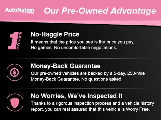 Used 2019 Jeep Wrangler Unlimited Sahara For Sale | Roseville CA