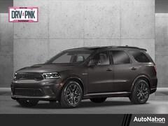 2021 Dodge Durango GT PLUS AWD SUV