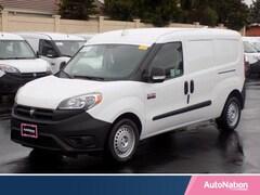 2018 Ram Promaster City Cargo Van Tradesman Mini-van Cargo