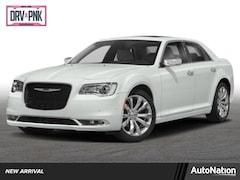 2019 Chrysler 300 Touring L 4dr Car