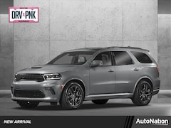 2021 Dodge Durango GT PLUS AWD SUV