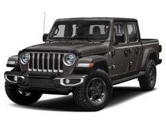 2021 Jeep Gladiator Sport S Truck Crew Cab