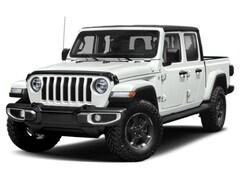 2021 Jeep Gladiator SPORT 4X4 Truck Crew Cab