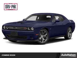 New 2020 Dodge Challenger R/T 50th Ann. Coupe for sale in Roseville, CA