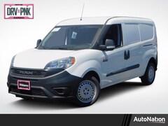 2019 Ram ProMaster City Tradesman Mini-van Cargo