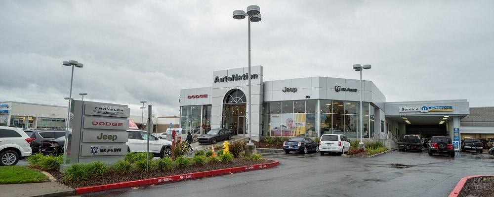 used dealership nearest previous next gastonia jeep new ram chrysler dodge