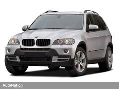 2008 BMW X5 3.0si SAV
