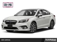 Used 2018 Subaru Legacy Premium Sedan 4S3BNAF60J3008532 in Roseville, CA