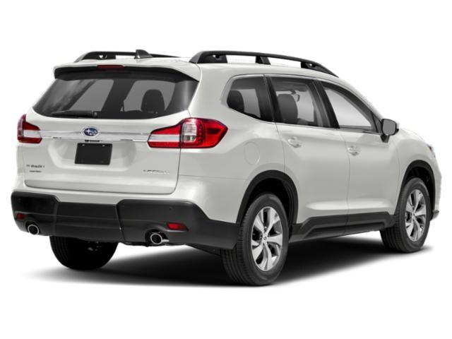 2020 Subaru Ascent Limited 8-Passenger For Sale | Roseville CA | VIN:  4S4WMALD7L3416600