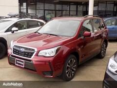 2018 Subaru Forester 2.0XT Premium with Starlink SUV
