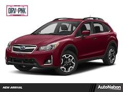 Used 2017 Subaru Crosstrek Premium SUV JF2GPABC0H8270576 in Roseville, CA