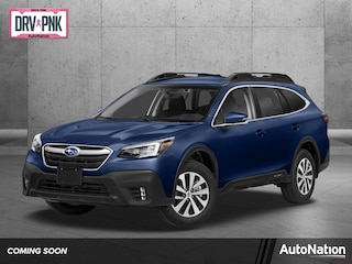 2022 Subaru Outback Premium SUV For Sale in Roseville, CA