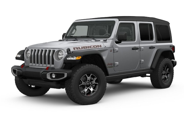 emission system integrity monitor jeep wrangler